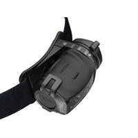 Princeton Tec Sync Black/Dark Grey Headlamp