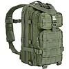 Defcon 5 Defcon 5 Tactical 35 liter Backpack - Olive Drab