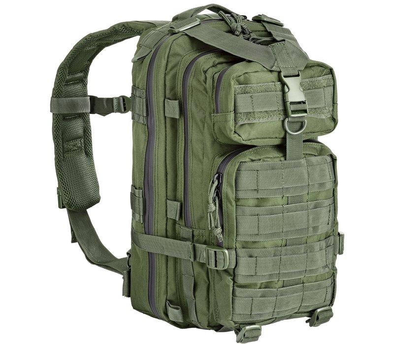 Defcon 5 Tactical 35 liter Backpack - Olive Drab