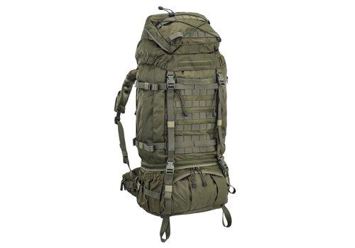 Defcon 5 Defcon 5 Long Range 100L backpack, olive drab