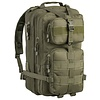 Defcon 5 Defcon 5 Tactical Back Pack 40L HYDRO Compatible - Olive Green