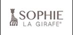 Sophie la giraf