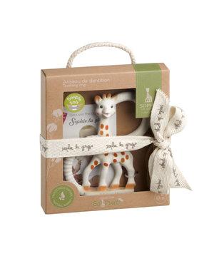 Sophie de giraf Sophie de giraf So'pure bijtring