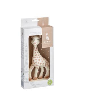 Sophie la giraf Sophie de giraf, groot