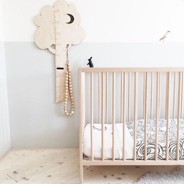 Witlof for kids Houten Groeiboom Big Dreams