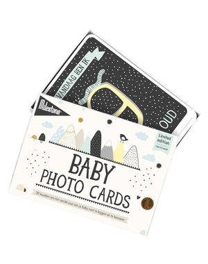 Milstonecards Milestone Baby Photo Cards