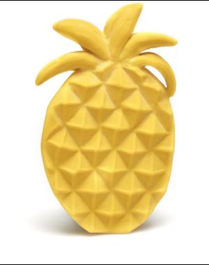Lanco Pineapple