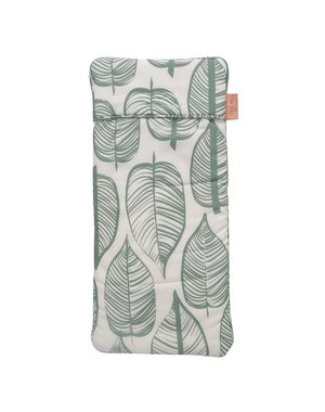 Witlof for kids Kruikenzak Beleaf Sage Green