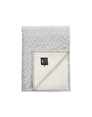 Mies & Co Teddy Blanket Indian Dream
