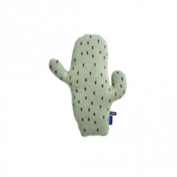 OYOY Scandinavian Living Design Cactus Knuffel
