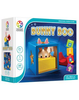 Smartgames Bunny Boo