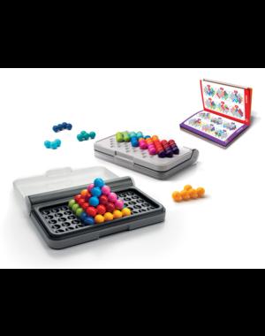 Smartgames IQ Puzzler Pro
