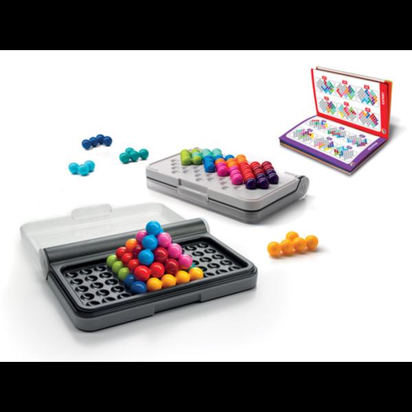 Smartgames IQ Puzzler Pro, 6+