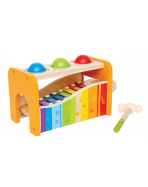 Hape Hamer xylofoon