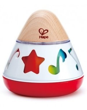 Hape Muziekbox