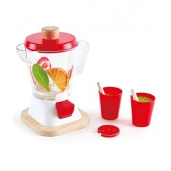 Hape Keukenspeelset blender