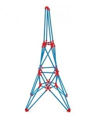 Hape Flexistix Eiffeltoren