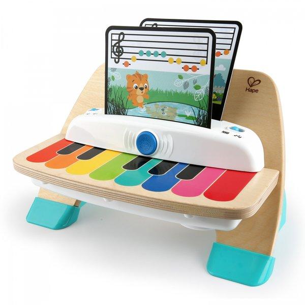 Hape Baby Einstein Piano