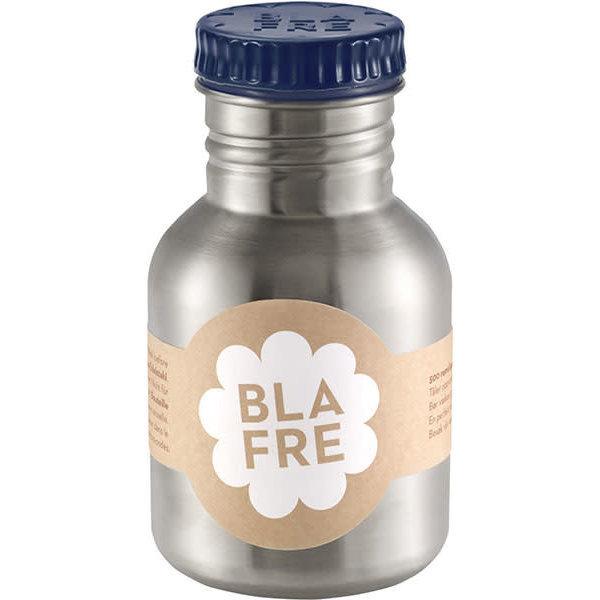 Blafre Drinkbeker 300ml dark blue