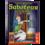999 games Saboteur de uitbreiding