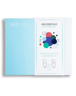 Naïf Naïf Kids Essentials