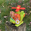 Klorofil De helicopter van Klorofil