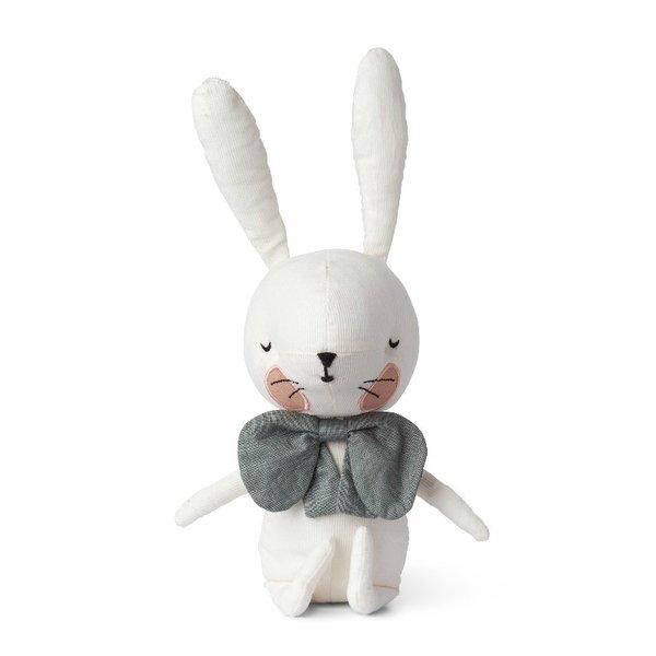Picca LouLou konijn wit
