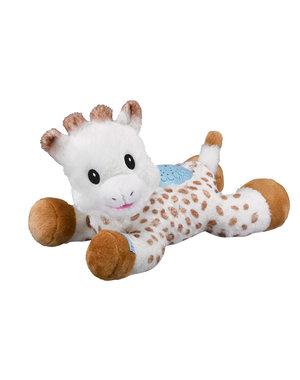 Sophie de giraf Sophie de giraf Lullaby Light & Dreams knuffel