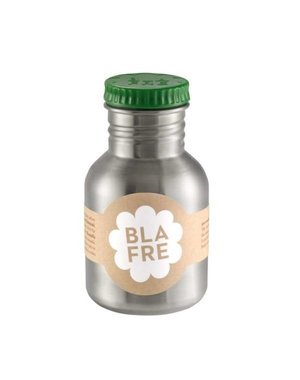 Blafre Drinkbeker 300ml dark green