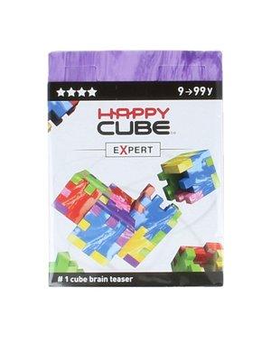Smartgames Happy cube expert