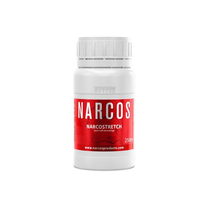 NARCOS® Narcos Groeiremmer