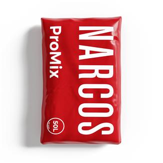 NARCOS® Narcos ProMix Soil (lightmix)