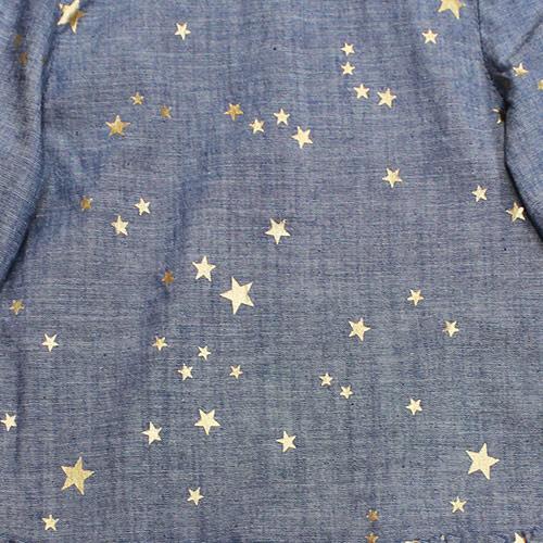 Blu & Blue New York Beatrice Dress (Jurk)-2