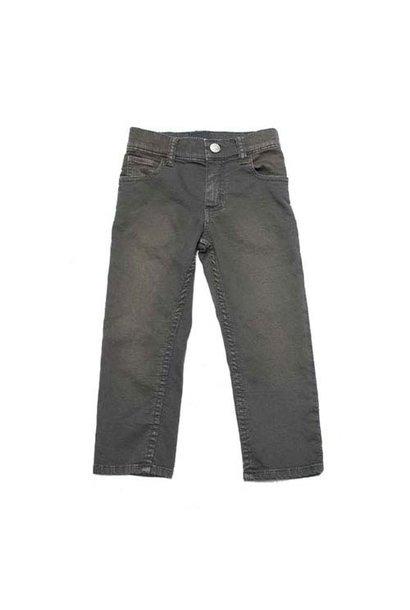 Blu & Blue New York Charcoal Jeans (Broek)