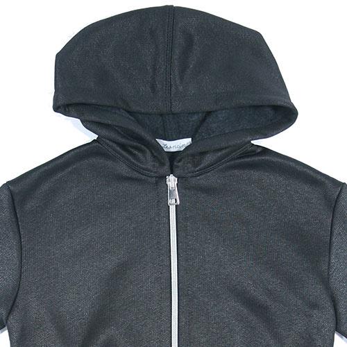 i leoncini Girl Sweater (Vest)-3