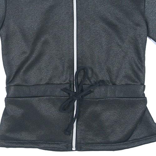 i leoncini Girl Sweater (Vest)-4
