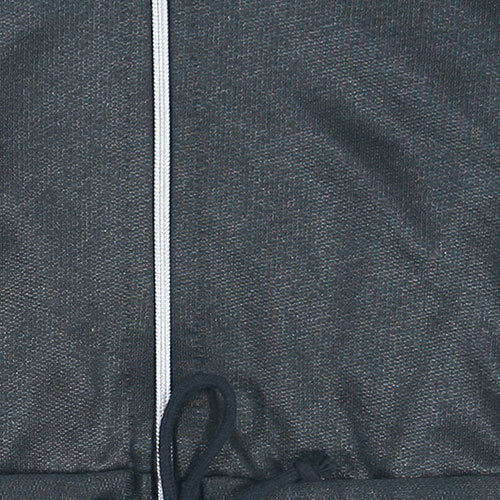 i leoncini Girl Sweater (Vest)-6