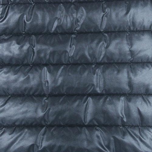 i leoncini Boy Jacket Black (Jas)-3