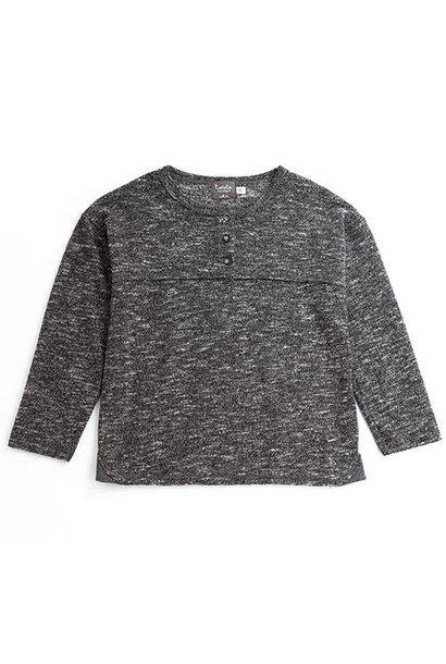 Tocoto Vintage Kid Longsleeve (T-shirt)