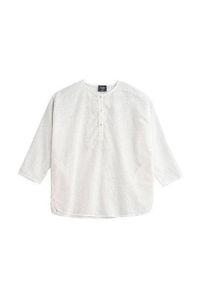 """Tocoto Vintage Back """"Tocoto— 10"""" Tee (Shirt)"""