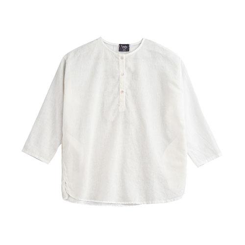 "Tocoto Vintage Back ""Tocot— 10"" Tee (Shirt)-1"