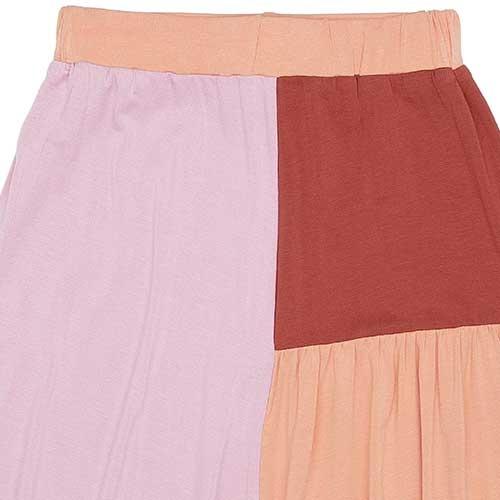 Soft Gallery Florenza Skirt Block SJ SS20 (Rok)-3