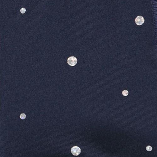 MarMar Copenhagen Swell Swimwear Unisex Iridescent Dots (UV Zwembroek)-3