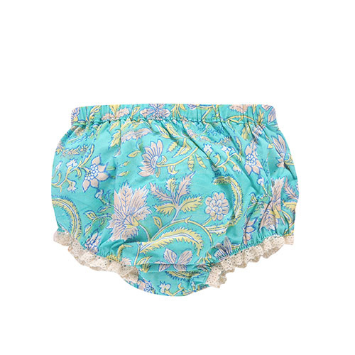 Louise Misha Bloomers Boun Bloom Flower (Short)-2