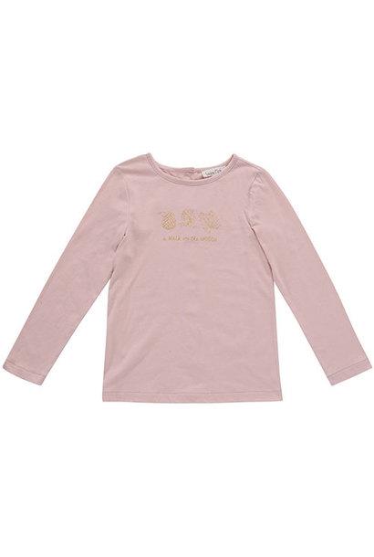 Louise Misha Tee Gabor Shamallow (Shirt)
