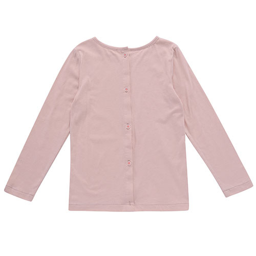 Louise Misha Tee Gabor Shamallow (Shirt)-4