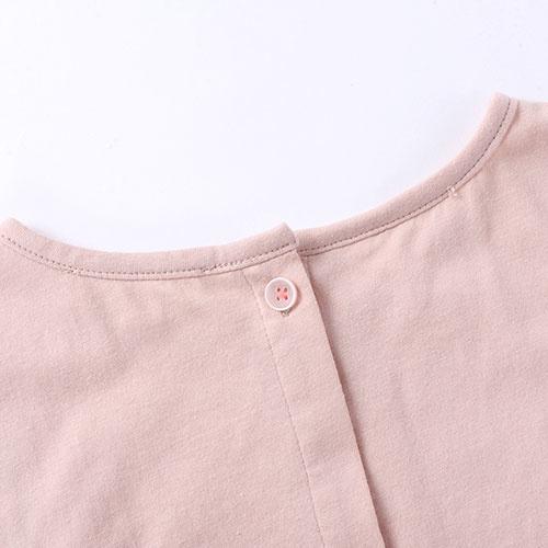 Louise Misha Tee Gabor Shamallow (Shirt)-3