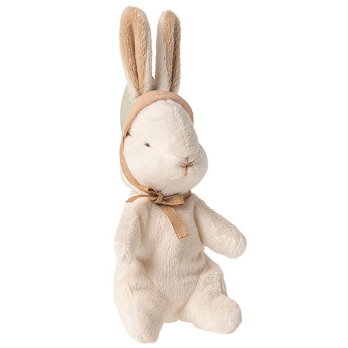 Maileg Happy day bunny in box, Small (konijn)-2