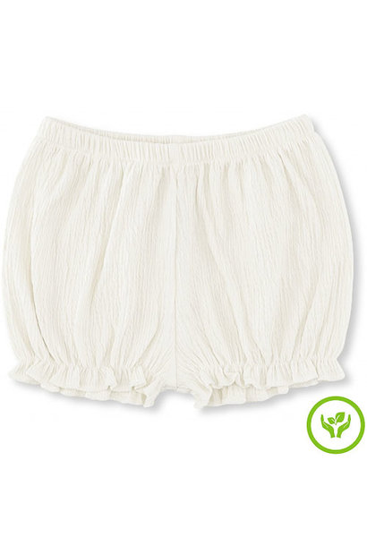 Konges Slojd Cleo Bloomers Off White (Bloomer)