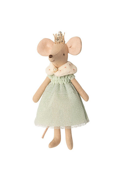 Maileg Queen mouse (muis)